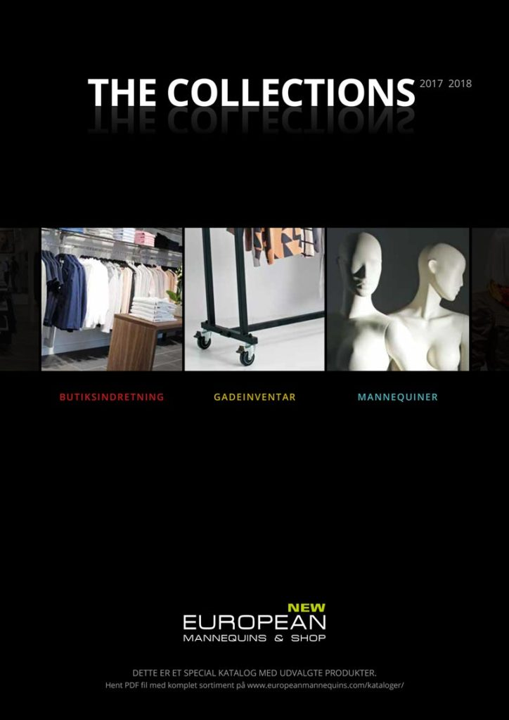 European-Mannequins_2017-2018-katalog-1