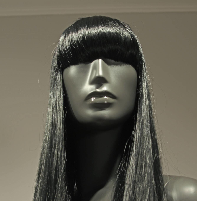 design mannequin fra Europæiske topsælger M-Collection