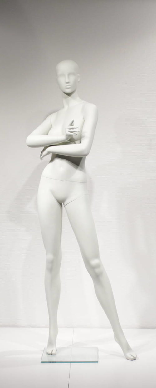 billig mannequin dukke