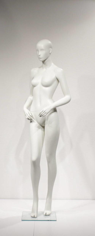 billig mannequin elegant og stilfuld