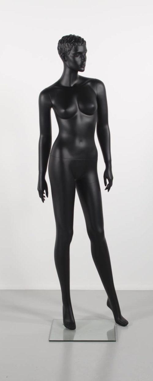 mannequin sort mat