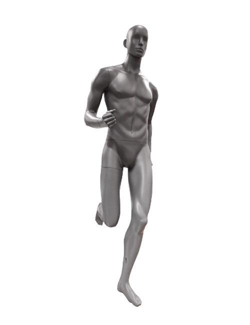Herre Løber/jogger
